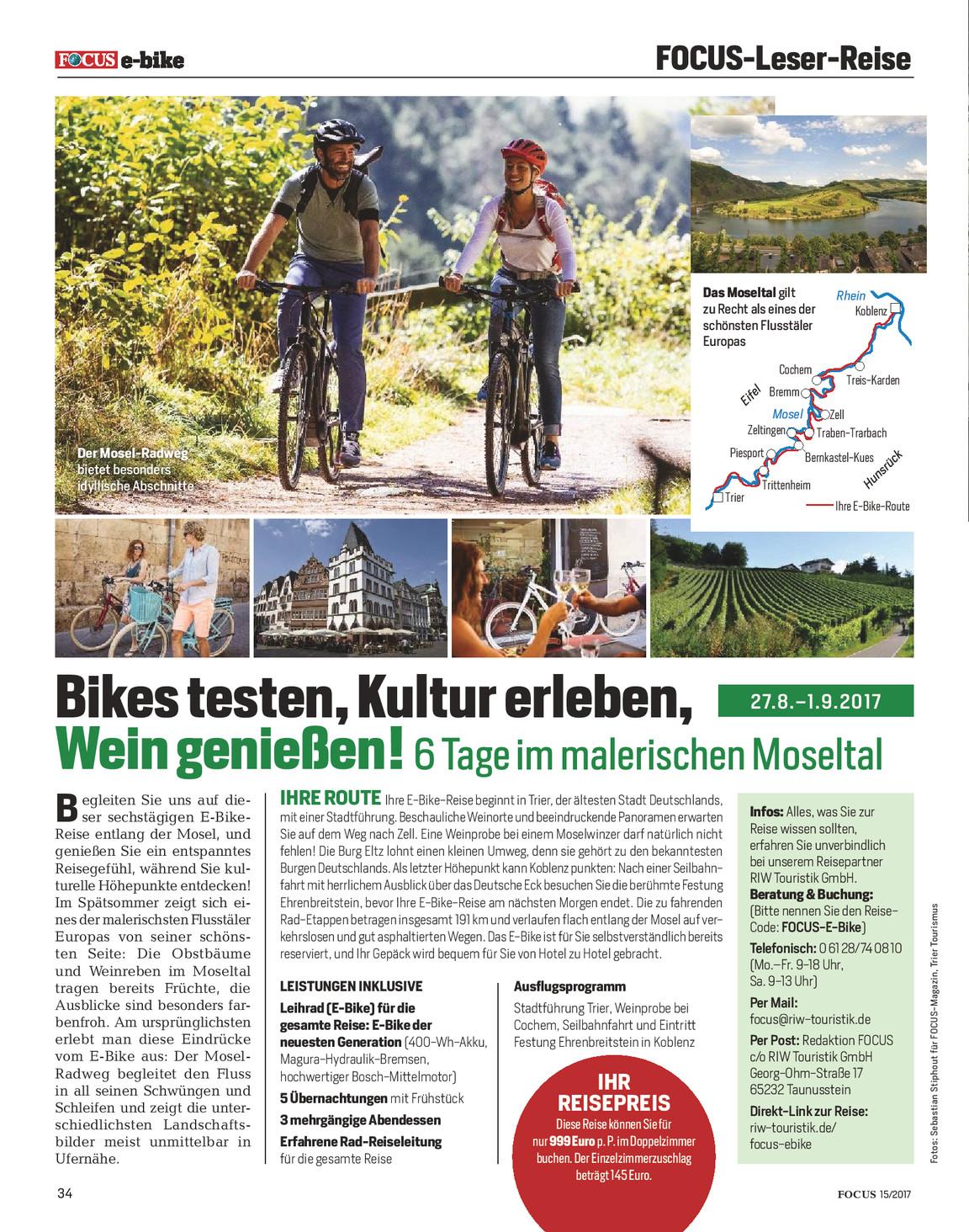28a5188f24548b GRATIS! E-Bike Special 2