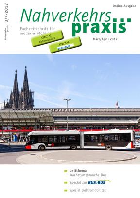 Nahverkehrs-praxis 03-04/2017