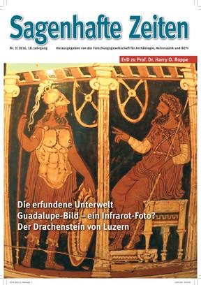 Magazin 03/2016