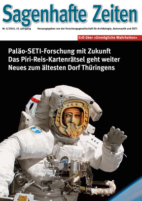 Magazin 06/2013