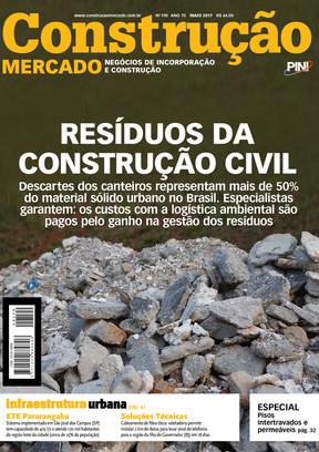 Edição 190