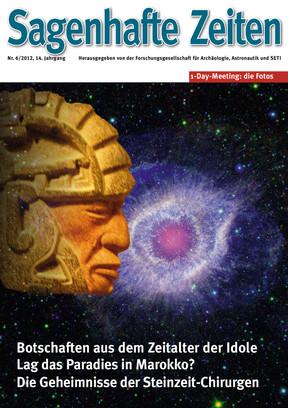 Magazin 06/2012