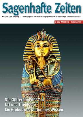 Magazin 05/2012