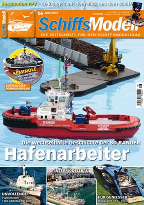 Ausgabe 06/2017