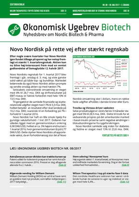 NBP 8/2017