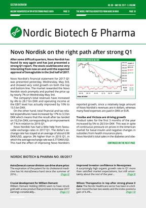 Biotech UK 08/2017