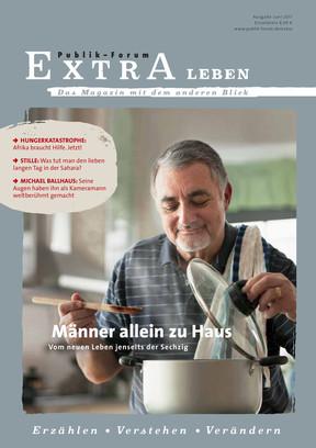 EXTRA Leben Jun 2017