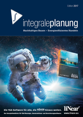 Integrale Planung - Edition 2017