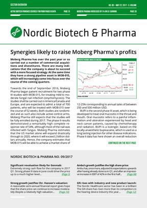 Biotech UK 9/2017