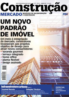 Edição 191