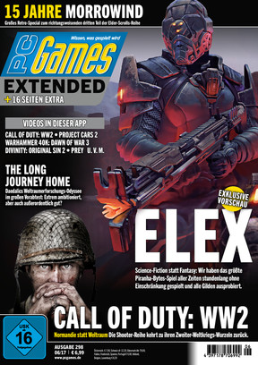 PC Games 06/2017