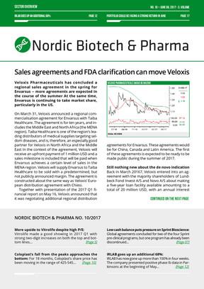 Biotech UK 10/2017
