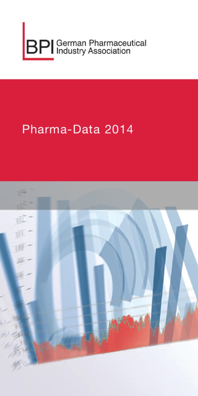 Pharma-Data 2014