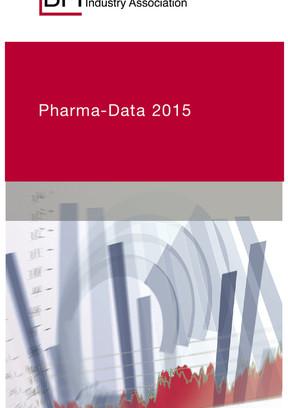 Pharma-Data 2015