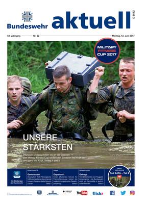 aktuell 22/2017