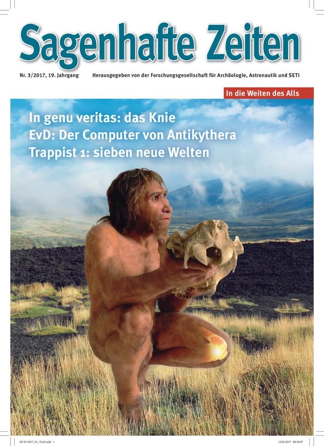 Magazin 03/2017