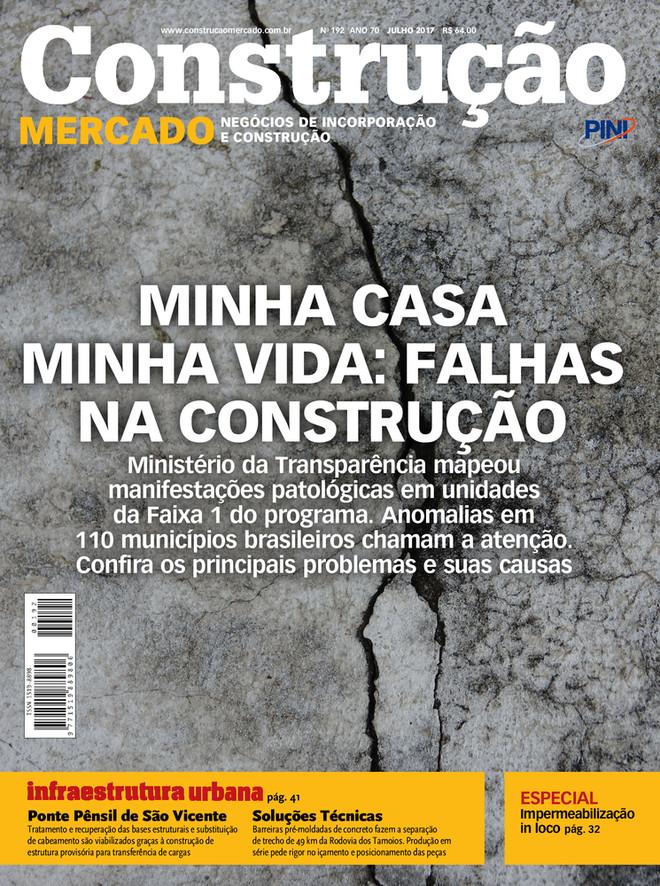 Edição 192