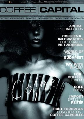 Edition 123