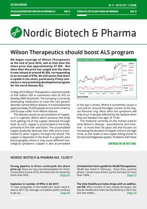 Biotech UK 12/2017
