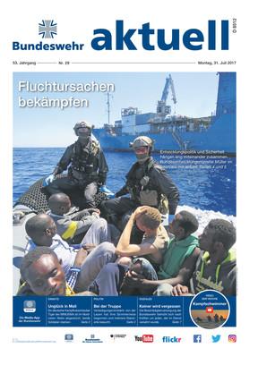 aktuell 29/2017