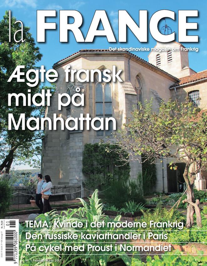 La France nr. 1_2017