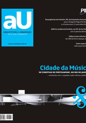 Edição 201