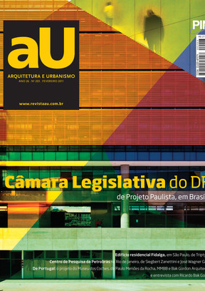 Edição 203