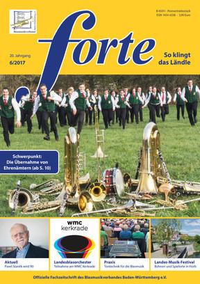 Forte 6/2017