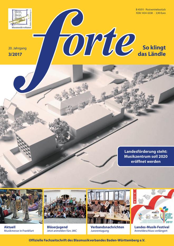 Forte 3/2017