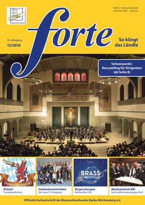 Forte 12/2016