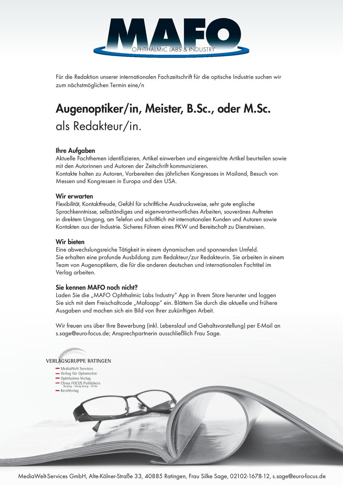 Charmant Online Lebenslauf Autoren Galerie ...
