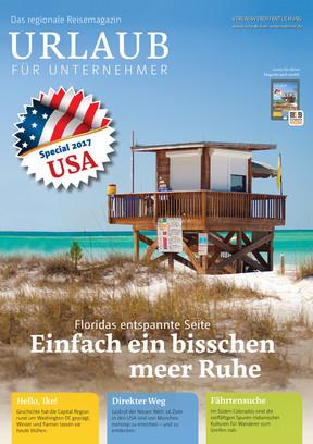Urlaub für Unternehmer_USA_2017