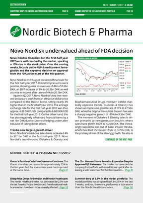 Biotech UK 13/2017