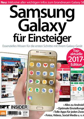 Samsung Galaxy (Nr. 8)