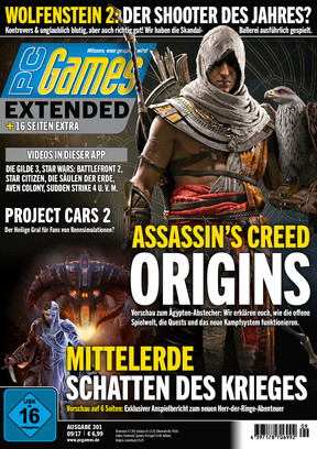 PC Games 09/2017