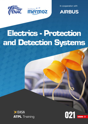 021 - Volume 3 - Electrics - Protection and Detection Systems