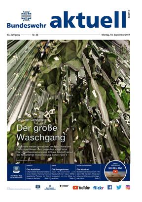 aktuell 36/2017