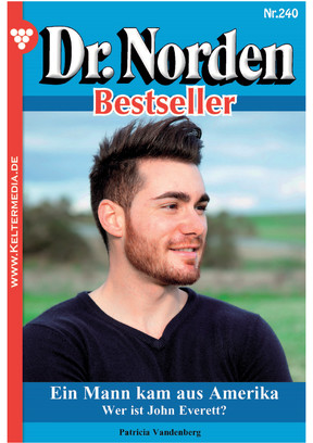 Dr. Norden Bestseller 240