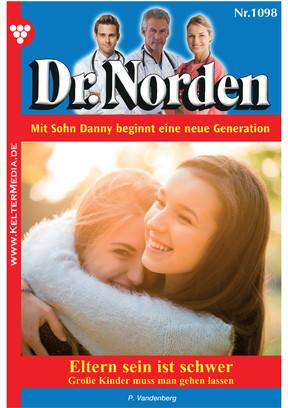 Dr. Norden 1098