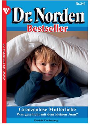 Dr. Norden Bestseller 241