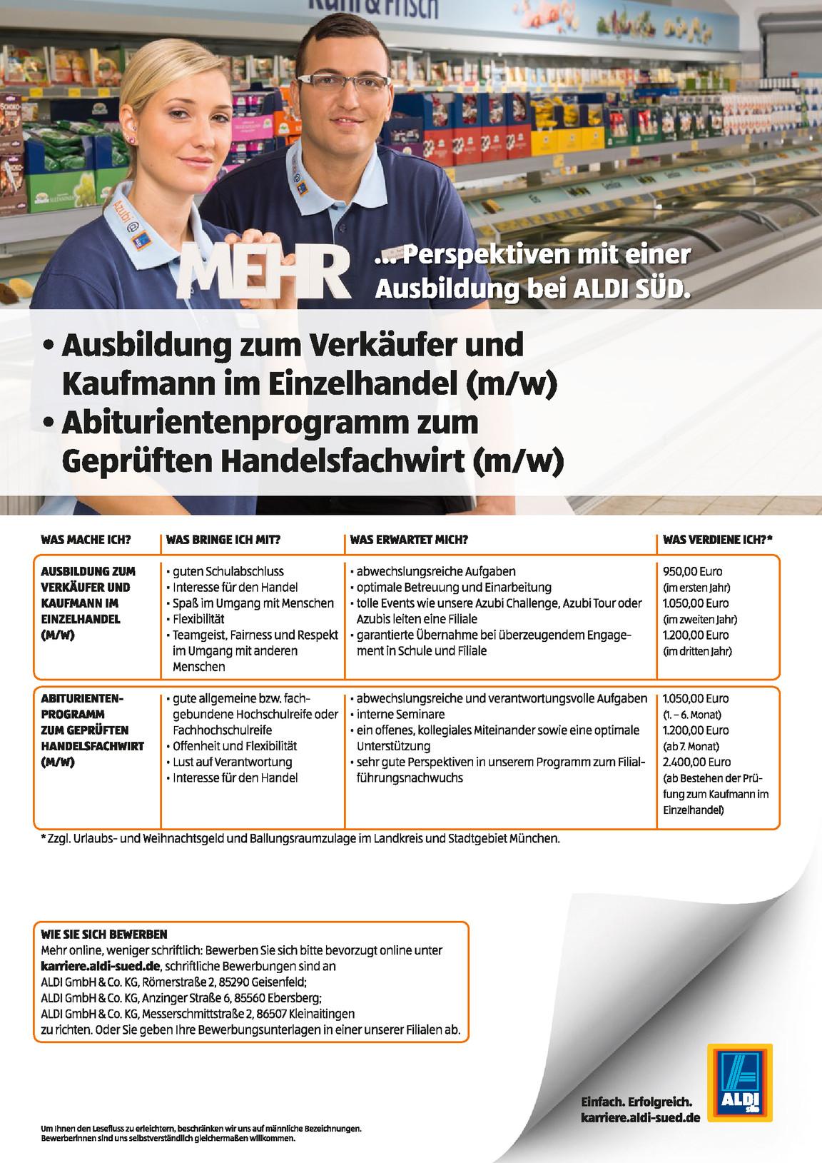 Fit For Job Munchen 2018 Vmm Wirtschaftsverlag Kiosk