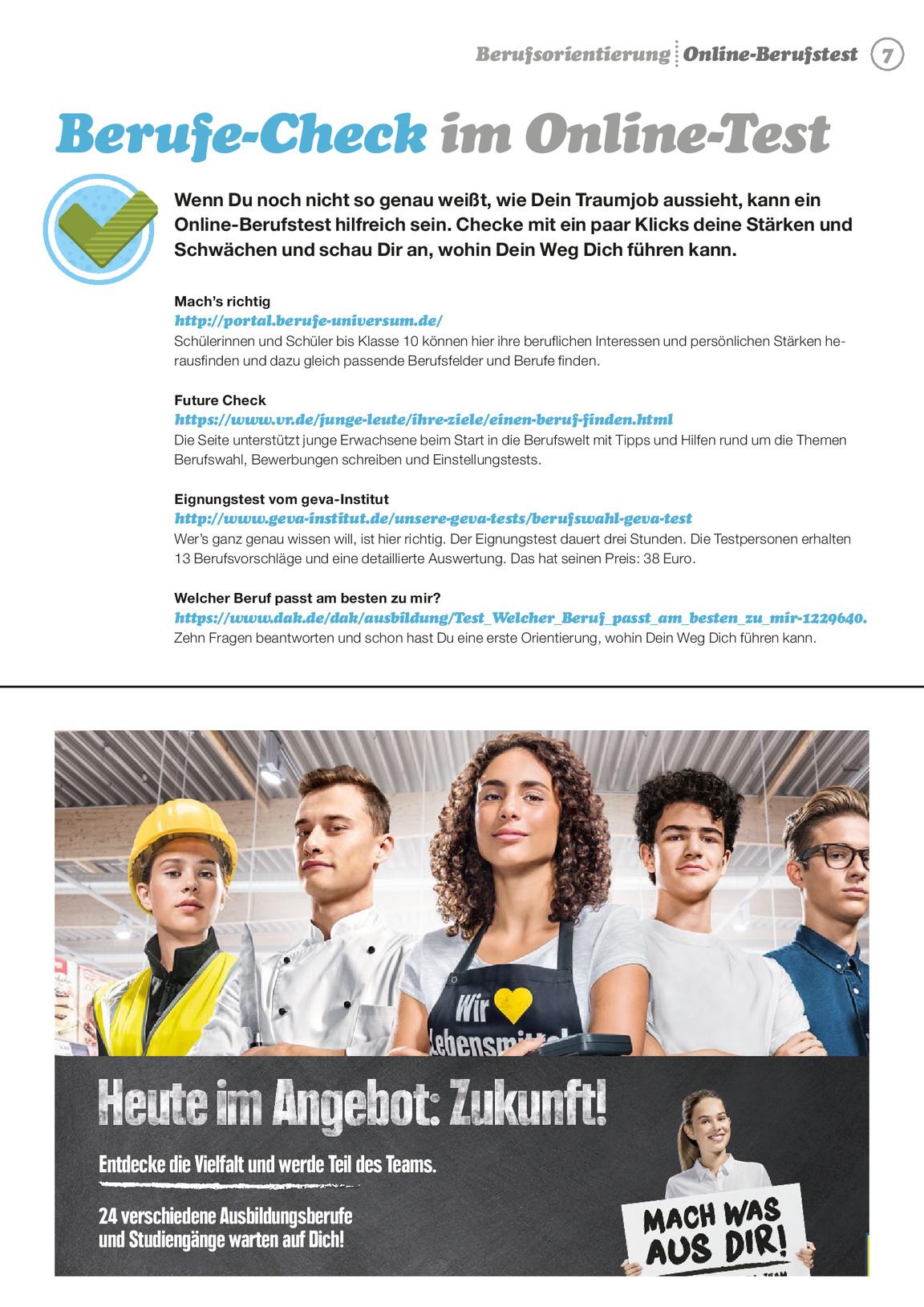 Fit For Job München 2018 Vmm Wirtschaftsverlag Kiosk