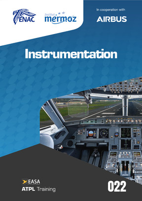 022 - Instrumentation (eng)
