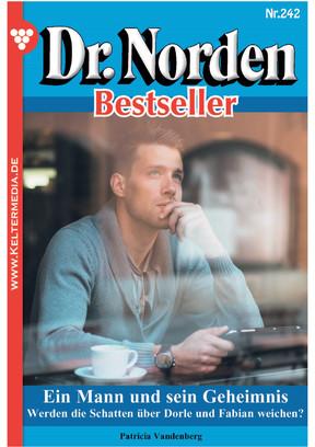 Dr. Norden Bestseller 242