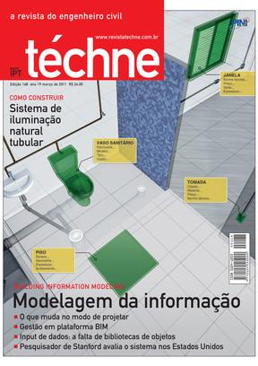 Edição 168
