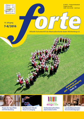 Forte 7-8/2016