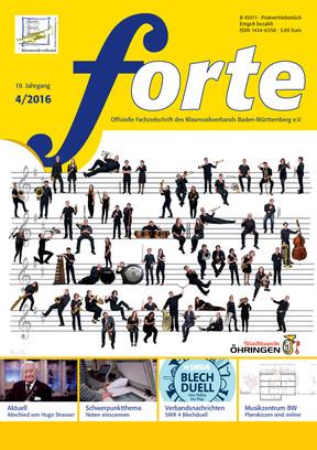 Forte 4/2016