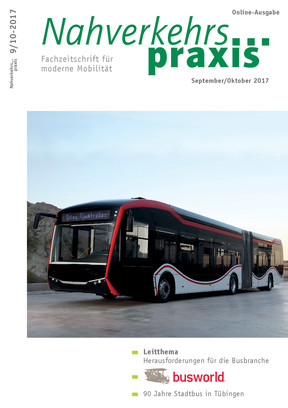 Nahverkehrs-praxis 9-10-2017