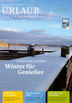 Urlaub für Unternehmer_Winter 2017/2018