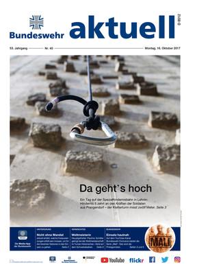 aktuell 40/2017